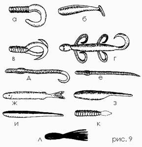 Www f 7 at ua – фильмы и книги о рыбалке